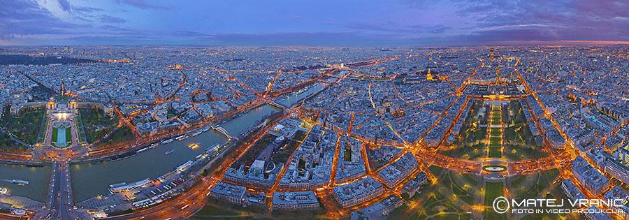 PARIZ- Francija