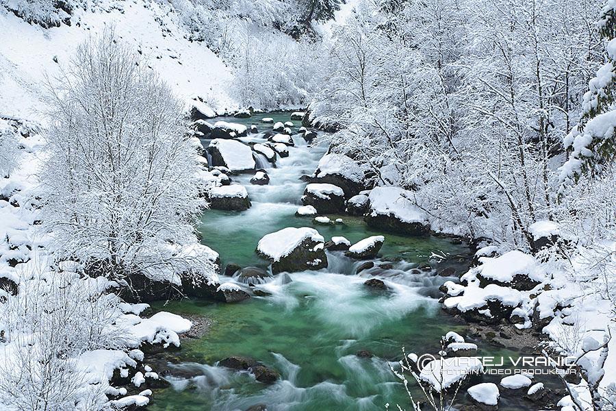 Reka Savinja
