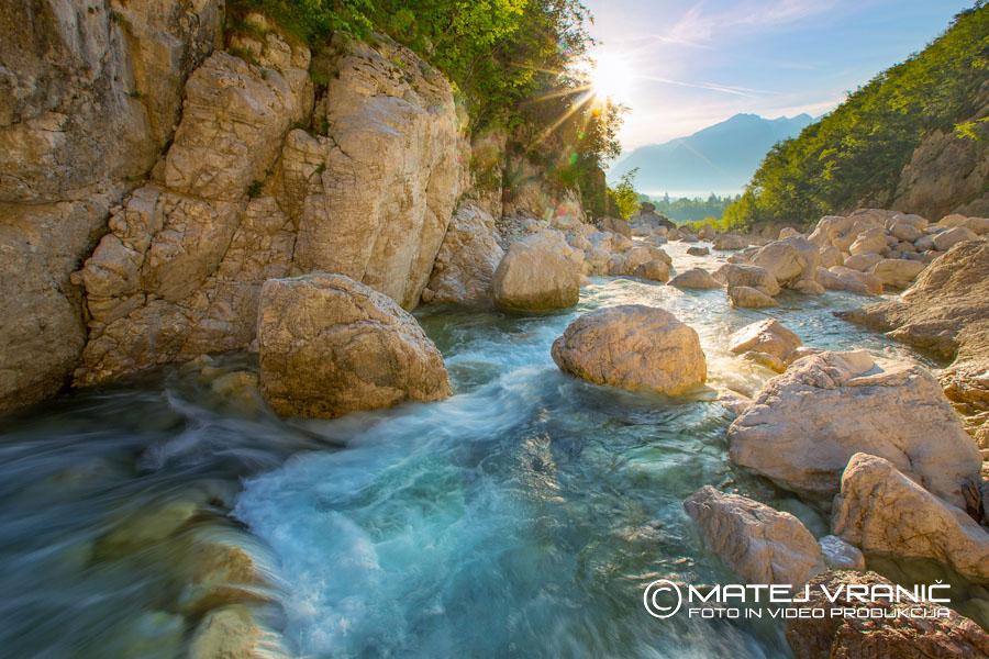 Potok Boka